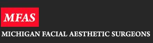 Michigan Facial Cosmetic Surgeon