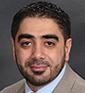 Dr-Mahdi-Shkoukani-Detroit