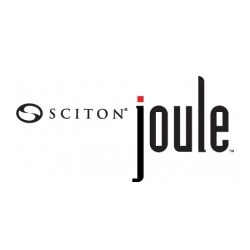 sciton-joule-michigan