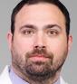 Michael-Carron-Facial-Surgeon-Detroit