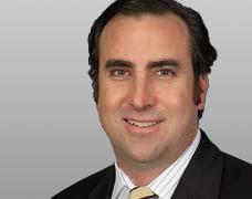 Dr. Michael A. Carron
